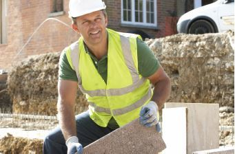 Hsm Charity To Aid Irish Construction Workers Mental Health